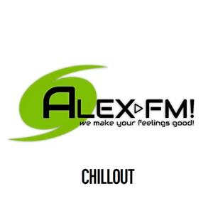 Radio radioalexfmchillout