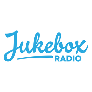 Radio JUKEBOX RADIO