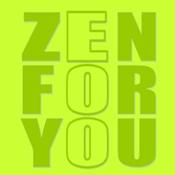 Radio ZEN FOR YOU