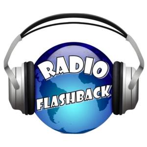 Radio Radio Flashback