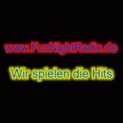 Radio FunNightRadio