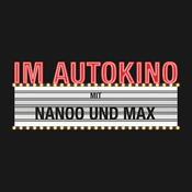 Podcast Im Autokino