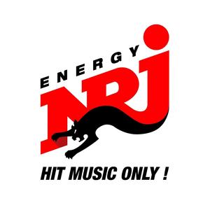 ENERGY TIROL