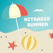 Radio Hitradio Summer