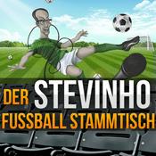 Podcast Stevinho Fussball Stammtisch