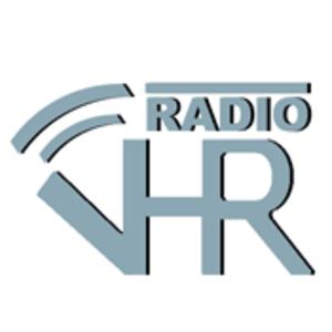 Radio Radio VHR - Nostalgie meets Pop