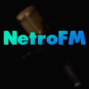 Radio netrofm