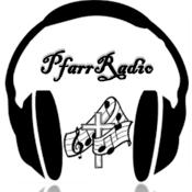 Radio PfarrRadio Schlern