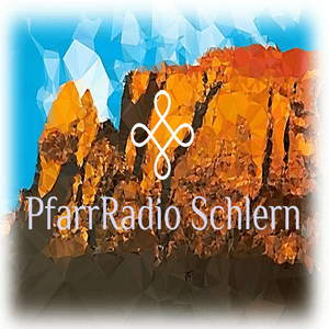 PfarrRadio Schlern