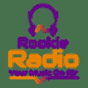 Radio Rookie Radio