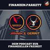 Finanzen.Parkett - Aktien, Finanzen, Börse, P2P, Passives Einkommen