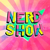 Podcast Nerd Show Cast