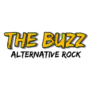 Radio The Buzz Montgomery