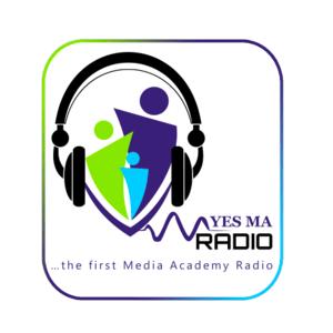Radio Yesma Radio