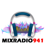 Radio MixRadio941