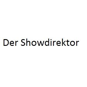 Podcast Der Showdirektor