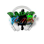 Radio Radio Lib'