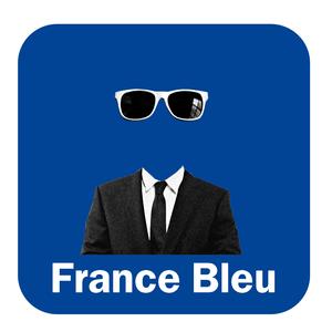 Podcast France Bleu Belfort-Montbéliard - Les Experts