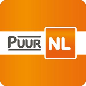Radio Puur NL