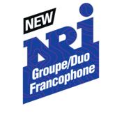 Radio NRJ NMA GROUPE - DUO FRANCOPHONE
