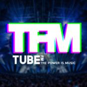 Radio Tube-FM