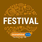 Radio sunshine live - Festival