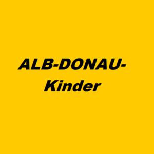 Radio Alb-Donau-Kinder