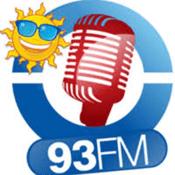Radio Radio 93.3FM Balneário Gaivota