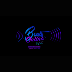 Radio Beats Online CR