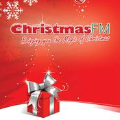 Radio Christmas FM Classics
