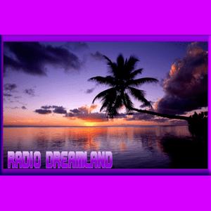 Radio Radio-Dreamland