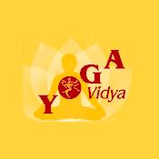Podcast Yoga Vidya - Satsang