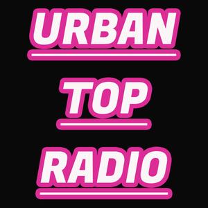 Radio Urban Top Radio