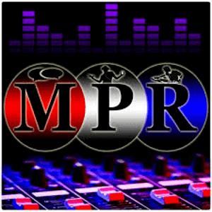 Radio Music Power Radio