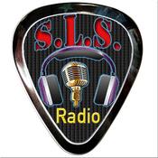 Radio SLS Radio
