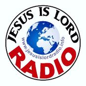 Radio JESUSISLORDRADIO