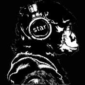 Radio STAR: St Andrews Radio