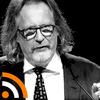 Harald Martenstein | radioeins