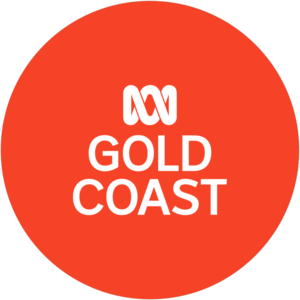 Radio ABC Gold Coast