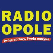 Radio Radio Opole +1