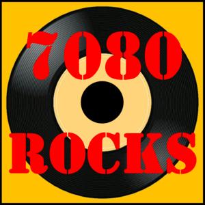 Radio 7080rocks
