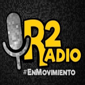 Radio R2RADIO