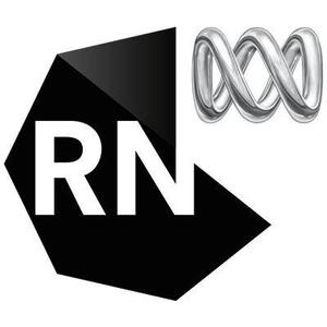 Radio ABC Radio National Perth