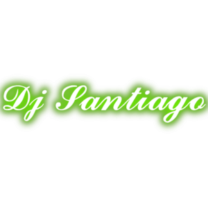 Radio djsantiago