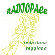Radio RADIOPACE redazione reggiana