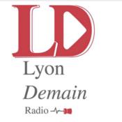 Radio Lyon Demain