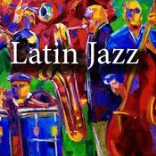 Radio CALM RADIO - Latin Jazz