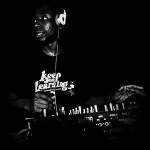 Radio Radio Caprice - Instrumental Hip-Hop
