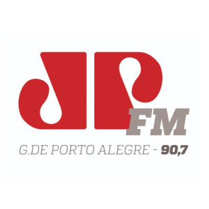 Radio Rádio Jovem Pan Grande POA