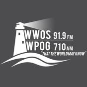 Radio WPOG 710 AM